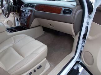 2011 Chevrolet Silverado 3500HD DRW LTZ Shelbyville, TN 23