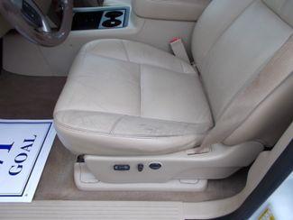 2011 Chevrolet Silverado 3500HD DRW LTZ Shelbyville, TN 25