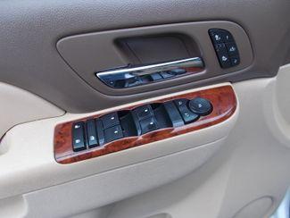 2011 Chevrolet Silverado 3500HD DRW LTZ Shelbyville, TN 27