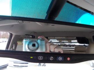 2011 Chevrolet Silverado 3500HD DRW LTZ Shelbyville, TN 31