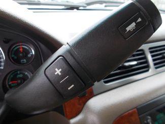 2011 Chevrolet Silverado 3500HD DRW LTZ Shelbyville, TN 32