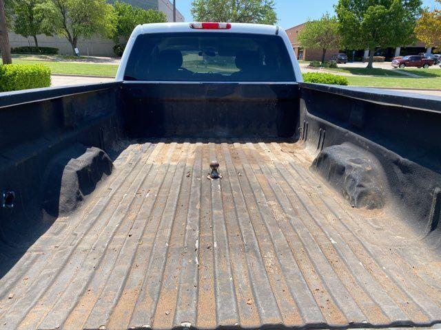 2011 Chevrolet Silverado W/T ONE OWNER in Carrollton, TX 75006