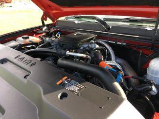 2011 Chevrolet SILVERADO K3500 LTZ  city PA  Pine Tree Motors  in Ephrata, PA