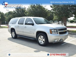 2011 Chevrolet Suburban 1500 LT LT1 in McKinney, Texas 75070