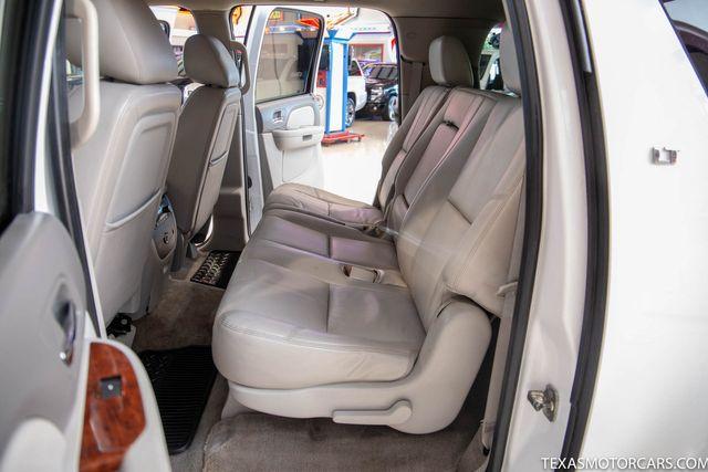 2011 Chevrolet Suburban 2500 LT in Addison, Texas 75001