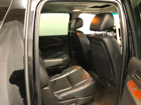 2011 Chevrolet Suburban *Easy In-House Payments* | The Auto Cave in Dallas, TX