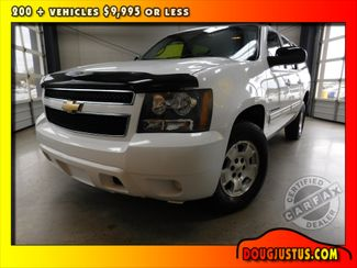 2011 Chevrolet Suburban LS in Airport Motor Mile ( Metro Knoxville ), TN 37777