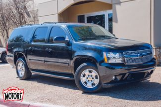 2011 Chevrolet Suburban LS in Arlington, Texas 76013