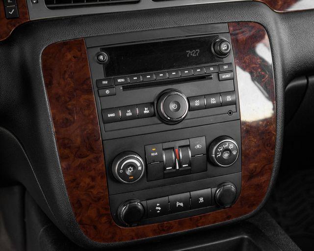 2011 Chevrolet Suburban LS Burbank, CA 15