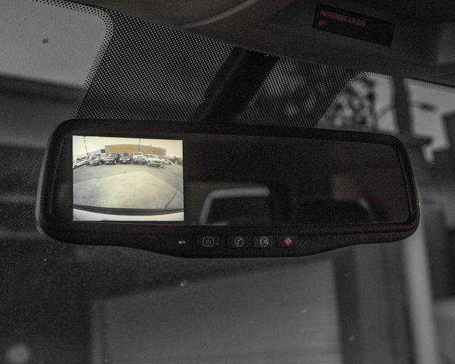 2011 Chevrolet Suburban LS Burbank, CA 17