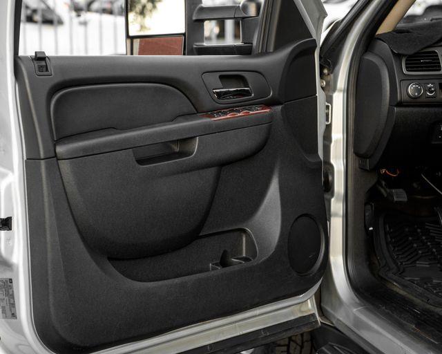 2011 Chevrolet Suburban LS Burbank, CA 18