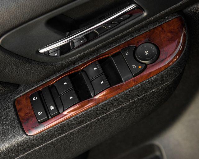 2011 Chevrolet Suburban LS Burbank, CA 19