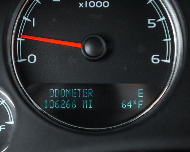 2011 Chevrolet Suburban LS Burbank, CA 24