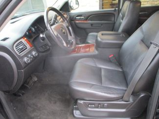 2011 Chevrolet Suburban LTZ Farmington, MN 2