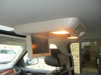 2011 Chevrolet Suburban LTZ Farmington, MN 5