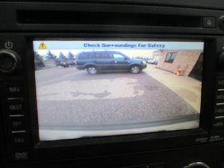 2011 Chevrolet Suburban LTZ Farmington, MN 9