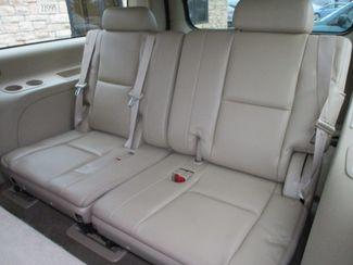 2011 Chevrolet Suburban LTZ Farmington, MN 4