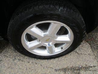 2011 Chevrolet Suburban LTZ Farmington, MN 10