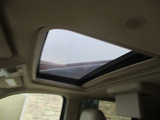 2011 Chevrolet Suburban LTZ Farmington, MN 6