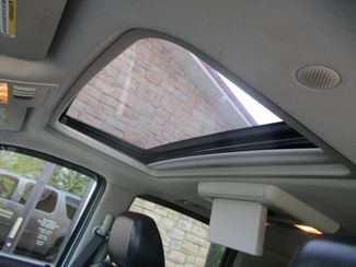 2011 Chevrolet Suburban LTZ Farmington, MN 7