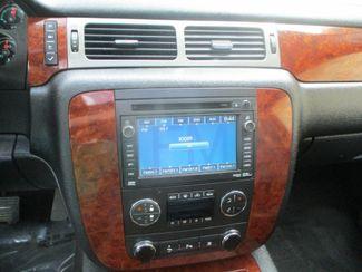 2011 Chevrolet Suburban LTZ Farmington, MN 8