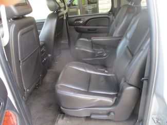 2011 Chevrolet Suburban LTZ Farmington, MN 3