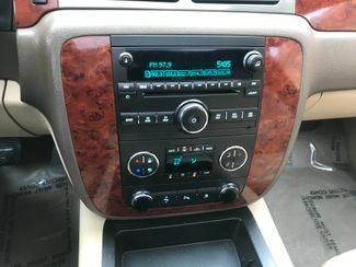 2011 Chevrolet Suburban LT Farmington, MN 9