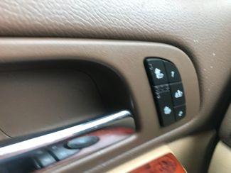 2011 Chevrolet Suburban LT Farmington, MN 10