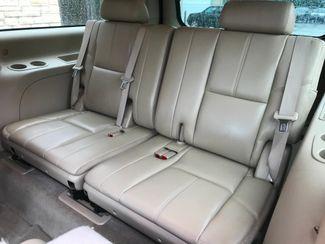 2011 Chevrolet Suburban LT Farmington, MN 6