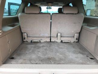 2011 Chevrolet Suburban LT Farmington, MN 7