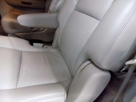 2011 Chevrolet Suburban LTZ - Ledet's Auto Sales Gonzales_state_zip in Gonzales, Louisiana