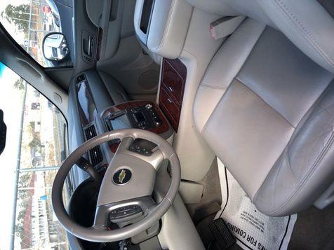 2011 Chevrolet Suburban LTZ - John Gibson Auto Sales Hot Springs in Hot Springs, Arkansas