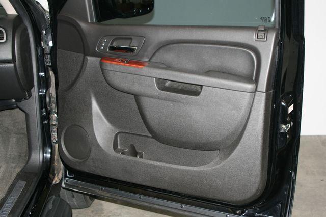 2011 Chevrolet Suburban LTZ Houston, Texas 7