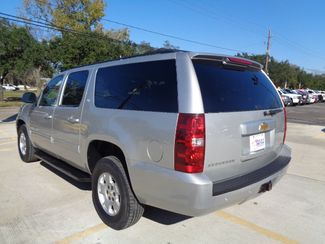 2011 Chevrolet Suburban LT  city TX  Texas Star Motors  in Houston, TX