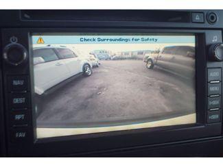 2011 Chevrolet Suburban LTZ  city Texas  Vista Cars and Trucks  in Houston, Texas