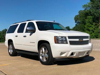 2011 Chevrolet Suburban LT in Jackson, MO 63755