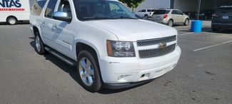 2011 Chevrolet Suburban LS in Kernersville, NC 27284