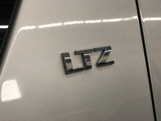 2011 Chevrolet Suburban LTZ LINDON, UT 13