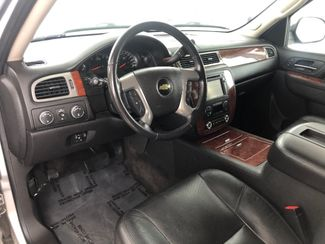 2011 Chevrolet Suburban LTZ LINDON, UT 17