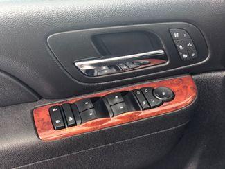 2011 Chevrolet Suburban LTZ LINDON, UT 20
