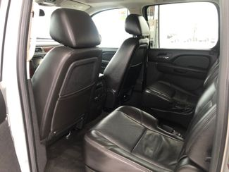 2011 Chevrolet Suburban LTZ LINDON, UT 21