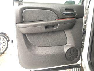 2011 Chevrolet Suburban LTZ LINDON, UT 24