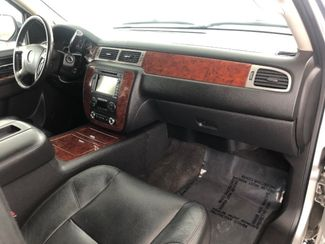 2011 Chevrolet Suburban LTZ LINDON, UT 28