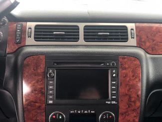 2011 Chevrolet Suburban LTZ LINDON, UT 41