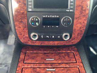 2011 Chevrolet Suburban LTZ LINDON, UT 42