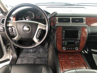 2011 Chevrolet Suburban LTZ LINDON, UT 43
