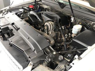 2011 Chevrolet Suburban LTZ LINDON, UT 46
