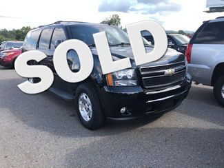 2011 Chevrolet Suburban LT | Little Rock, AR | Great American Auto, LLC in Little Rock AR AR