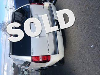 2011 Chevrolet Suburban LTZ | Little Rock, AR | Great American Auto, LLC in Little Rock AR AR