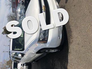 2011 Chevrolet Suburban LT | Little Rock, AR | Great American Auto, LLC in Little Rock AR AR